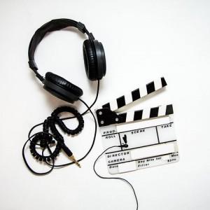 영상 편집 지원(1분당)